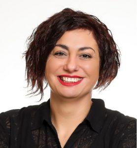 Maria Pirone